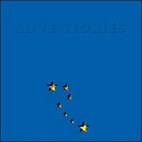 LOVE STORIES III
