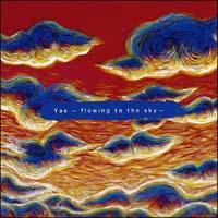 Yae『Yae-flowing to the sky-』