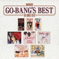 anthology~GO-BANG'S best