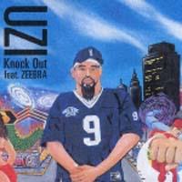 Knock Out feat. ZEEBRA