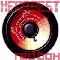 MEGA BEST ミクスチャー&スタイル Vol.1