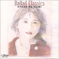 Ballad Classics