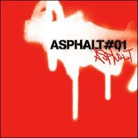 ASPHAULT#01