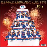 RG A.I.R. 4TH