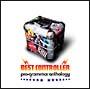 BEST CONTROLLER~pro-grammar anthology~