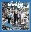 Tulipおいしい曲すべて 1972-2006 ~Mature Days
