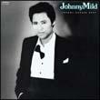 Johnny Mild