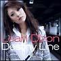 Destiny Line(通常盤)