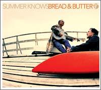 SUMMER KNOWS