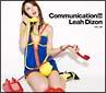 Communication!!!(DVD付)