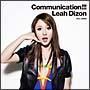 Communication!!!(通常盤)