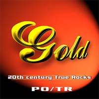 GOLD PO/TR