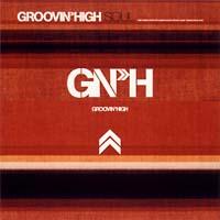 GROOVIN' HIGH-SOUL
