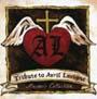 Tribute to Avril Lavigne~Master's Collection~