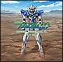 機動戦士ガンダム00 ORIGINAL SOUNDTRACK 2