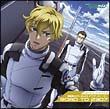ガンダムシリーズ(ガンダム00)『機動戦士ガンダム00 CDドラマ・スペシャル 機動戦士ガンダム00 アナザーストーリー 『Road to 2307』』
