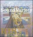 新井里美『コードギアス 反逆のルルーシュR2 Sound Variety R18』