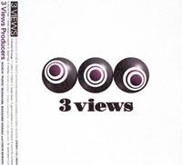 3 VIEWS