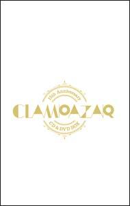 CLAMPAZAR~クランパザール~