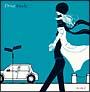 <COLEZO!TWIN>カフェ・ミュージック~ドライヴ・モード