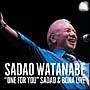 ONE FOR YOU~Sadao & BonaLive~