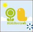 なつのうた-HiHiRecords Season Best-