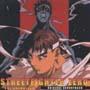 「STREETFIGHTER ZERO」-THE ANIMATION-オリジナル・サウンドトラック