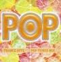 TRANCE HITS!!~POP TUNES MIX~