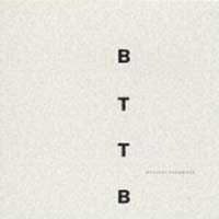 BTTB(Back To The Basic)