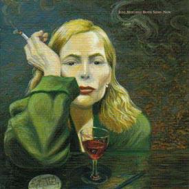 ジョシュ・ローソン『ある愛の考察(ポートレイト)~青春の光と影』