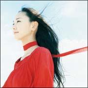 新垣結衣『赤い糸』