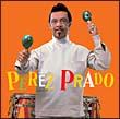 ペレス・プラード楽団『<COLEZO!>ペレス・プラード楽団』