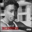 ビギニングス-ロスト・テープス 1988-1991