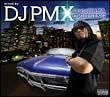 ロコハマ・クルージング・ミックスド・バイ DJ PMX