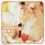 <COLEZO!TWIN>結婚式のBGM