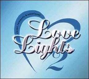 Love Lights 2