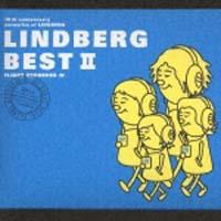 LINDBERG BEST II