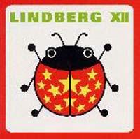 LINDBERG XII