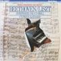 ジャック・クレイトン『ベートーヴェン/sym.No. 9 合唱(』