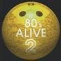 80''s ALIVE 2~YELLOW~