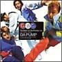 Da Best of Da Pump+DVD(DVD付)