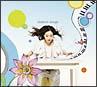 shabon songs(通常盤)