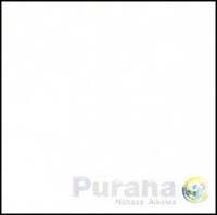 相川七瀬『Purana』