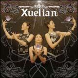 Xuelian