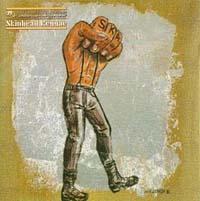 "JUSTA RECORD Presents""Jamaican Good-Good Oldies""Skin Head Raggae"