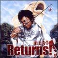 Returns!