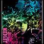 黒夢 SELF COVER ALBUM 「MEDLEY」(通常盤)