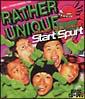 Start Spurt(DVD付)