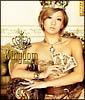 Kingdom(DVD付)