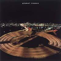 global trance